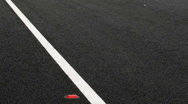 Road-Marking-Removal